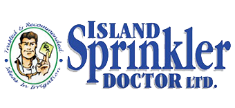 Island Sprinkler Doctor - Vancouver Island, Victoria, BC